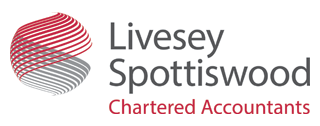 Livesey Spottiswood Limited - Accountants in St Helens - logo